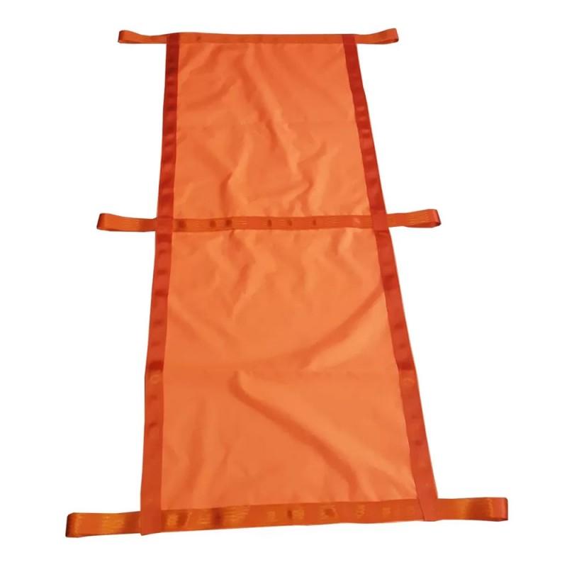 Pharma Blanket stretcher Φορείο μεταφοράς κουβέρτα