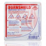 Burnshield Γάζα εγκαύματος 10 x 10cm