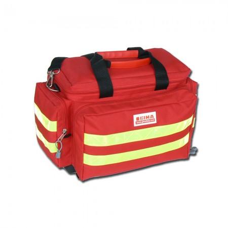 Gima 27150 Smart Τσάντα Α' Βοηθειών 45 x 28 x 28 cm
