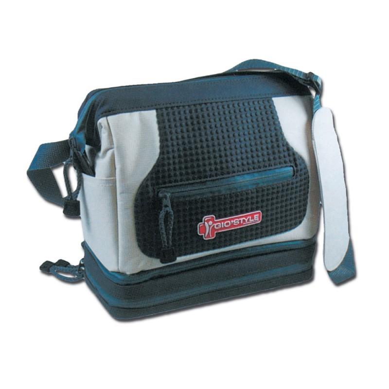 Gima 27253 Συμπαγής θερμική τσάντα για μεταφορά φαρμάκων