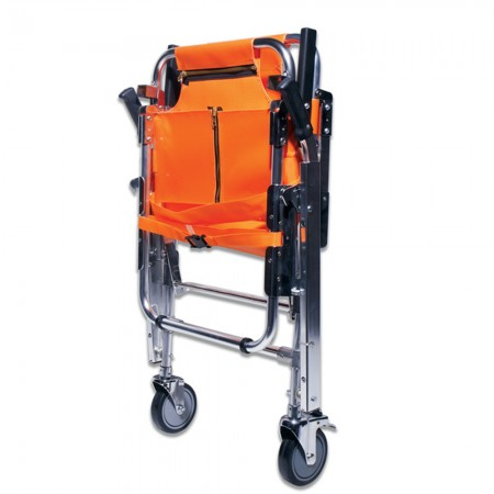 Gima 34060 Καρέκλα Α' βοηθειών