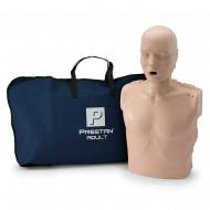 Erler Zimmer Prestan CPR πρόπλασμα ενήλικου