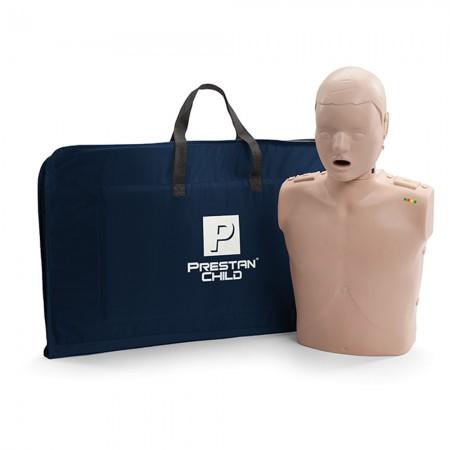 Erler Zimmer Prestan CPR πρόπλασμα παιδιού