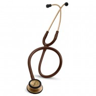 3M Littmann Στηθοσκόπιο Classic III 5809, Chocolate copper finish