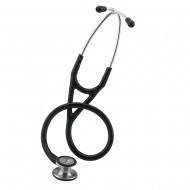 3M Littmann Στηθοσκόπιο Classic IV Cardiology 6152, Μαύρο
