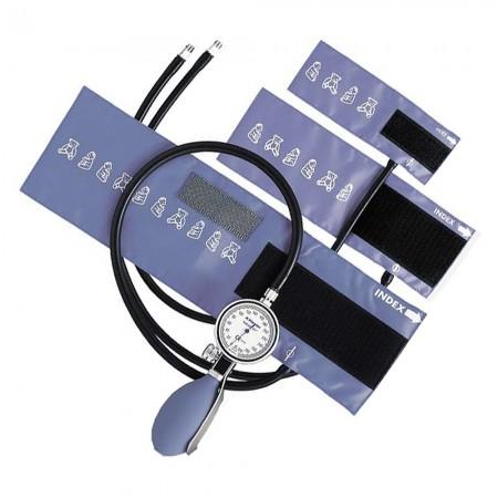 Riester Babyphon Παιδιατρικό αναλογικό πιεσόμετρο