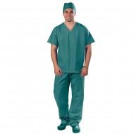 ANTA 125Κ Ανδρικό Κουστούμι (+Χρώματα)