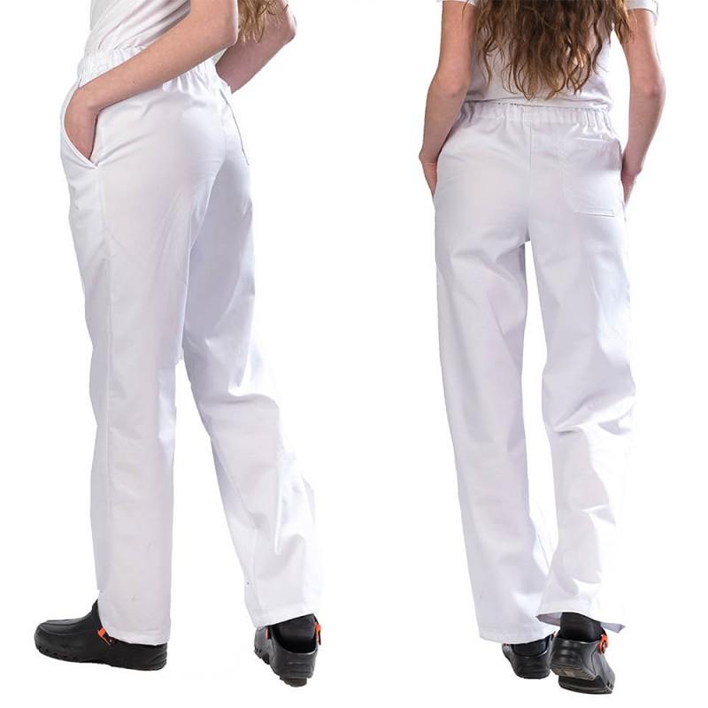 ANTA 202 Unisex παντελόνι