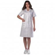 ANTA 104 Γυναικεία μπλούζα
