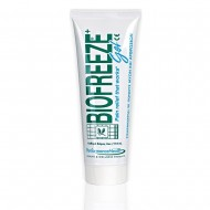 Biofreeze Gel για πόνους μυών & αρθρώσεων, 118ml