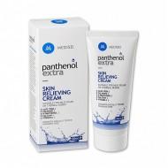 Panthenol Skin Relieving Cream, 100ml