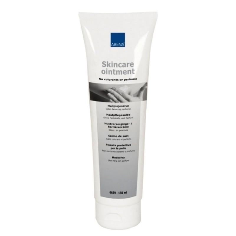 Abena Skincare Ointment Κρέμα πρόληψης, 150ml