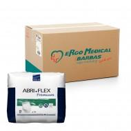 Abena Abri-Flex Βρακάκι ημέρας, Οικονομική συσκευασία, 3 Medium, 6x14τεμ.