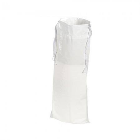 Abena Abri-Bag Σακούλα ούρησης, 20τεμ.