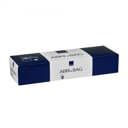Abena Abri-Bag Zipper Σακούλα, 10τεμ.