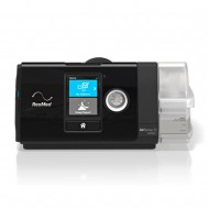 ResMed AirSense™ 10 AutoSet CPAP