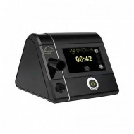 Lowenstein Prisma 20A CPAP
