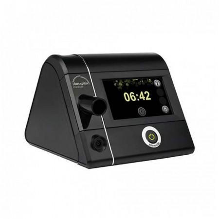 Lowenstein Prisma 20A CPAP