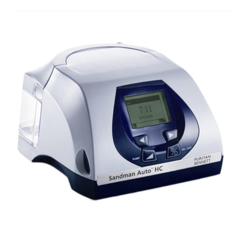 Sefam Sandman Auto HC CPAP