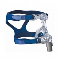 ResMed Mirage Micro Ρινική μάσκα