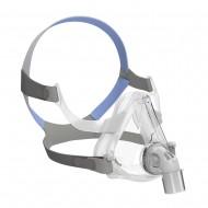 ResMed Airfit F10 Στοματορινική μάσκα