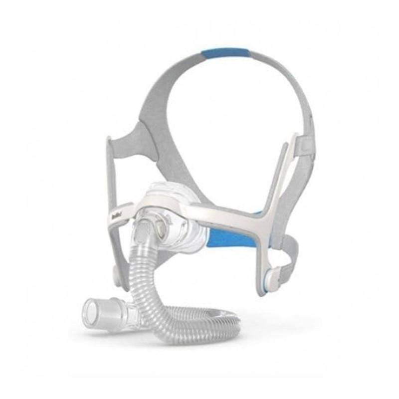 ResMed Airfit N20 Ρινική μάσκα