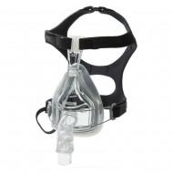 Fisher & Paykel FlexiFit 405 Ρινική μάσκα