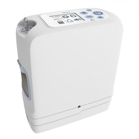 Inogen One G5 Φορητός συμπυκνωτής οξυγόνου