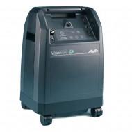 AirSep VisionAire 5 Συμπυκνωτής οξυγόνου