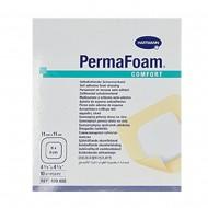 Hartmann PermaFoam Comfort, Αφρώδες αυτοκόλλητο επίθεμα 11x11cm, 1 τεμ.