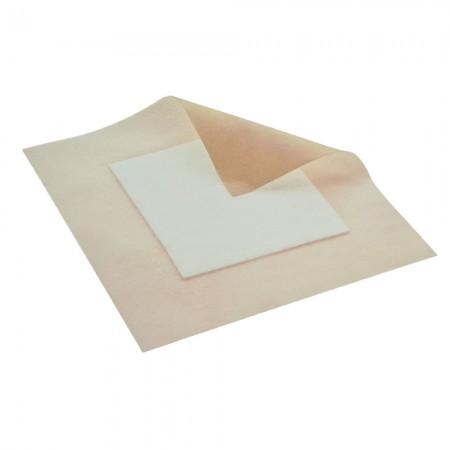 Pharmaplast Pharmapore Ultra eXsorb, Επίθεμα 15X15cm, 1 τεμ.