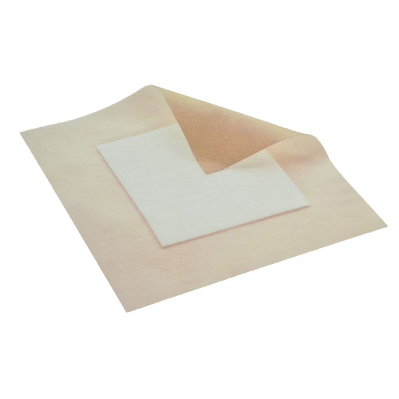 Pharmaplast Pharmapore Ultra eXsorb, Επίθεμα 15X15cm, 10 τεμ.