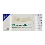 Pharmaplast Pharma-Algi F, 5x30cm, 1 τεμ.