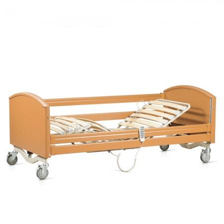 Vita V-Supreme Ηλεκτρικό κρεβάτι