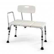 Vita Κάθισμα μπάνιου Transfer Bench