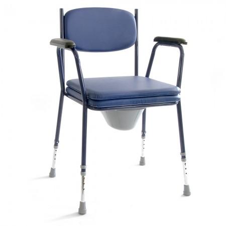 Vita VT114 Καρέκλα WC