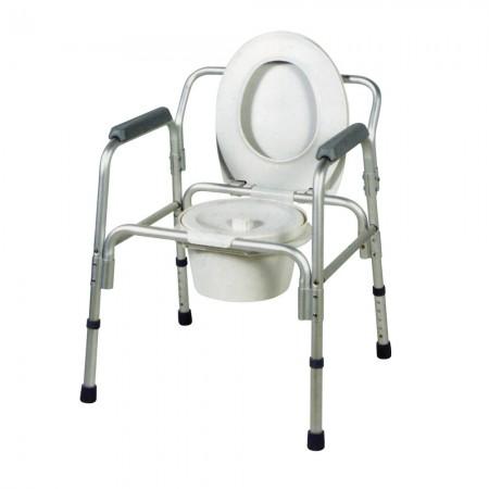 AC-541 Καρέκλα WC