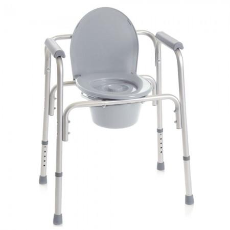 Moretti RP780 Καρέκλα WC