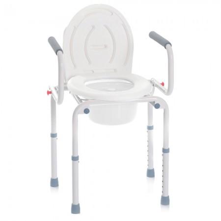 Moretti RP783 Καρέκλα WC