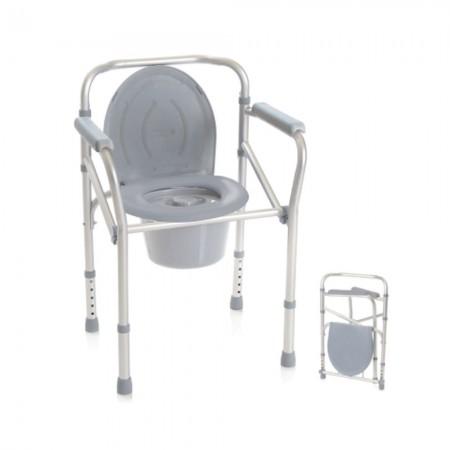 Moretti RP781 Αμαξίδιο WC