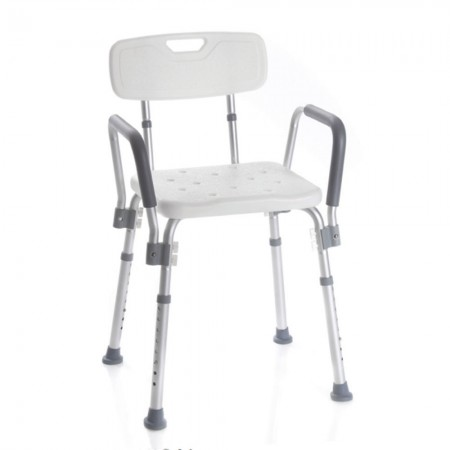 Moretti RS839 Καρέκλα μπάνιου