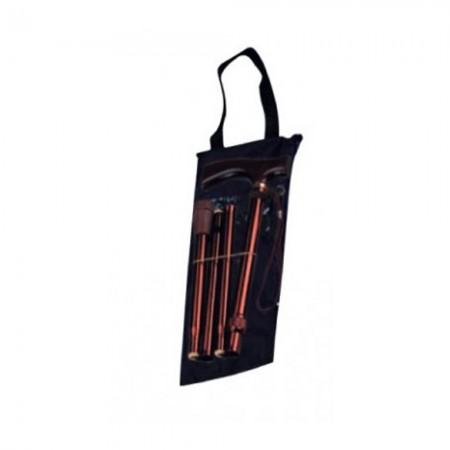 Alfacare Πτυσσόμενο μπαστούνι