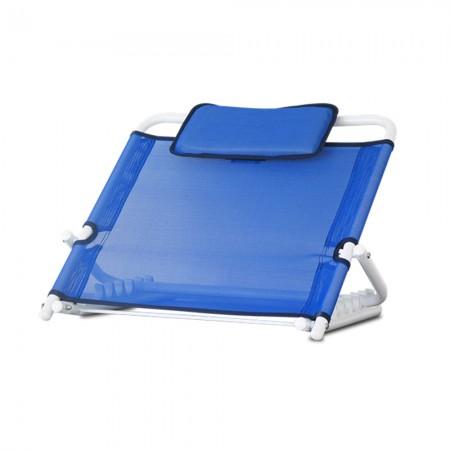 Vita Ερεισίνωτο-Ανυψωτικό πλάτης κλίνης με μαξιλάρι