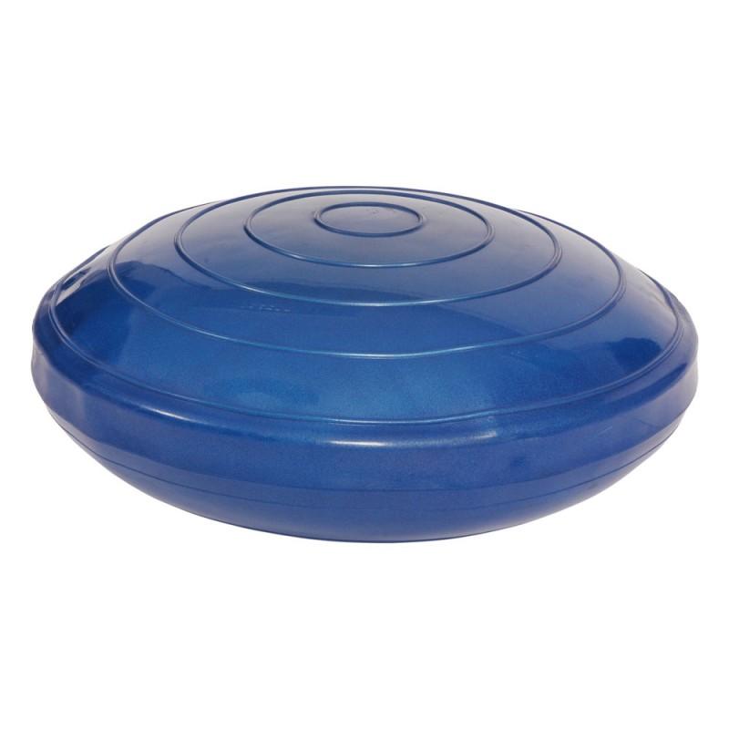 Mambo Max Φουσκωτός δίσκος ισορροπίας