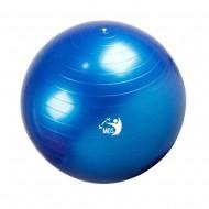MDS Μπάλα Γυμναστικής Ø65cm