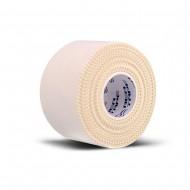 Rea Tape Sport Ταινία κινεσιολογίας 10m x 3.8cm