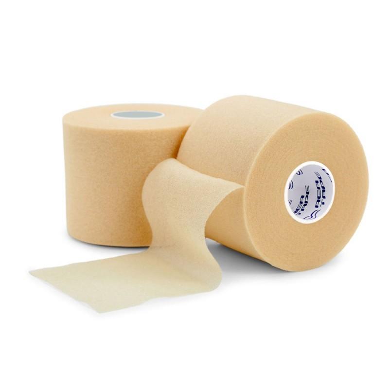Rea Tape Underwrap Αφρώδες προστατευτικό 27m x 7cm