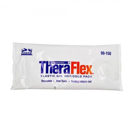 TheraFlex Επίθεμα Gel ζεστό / κρύο 99-150