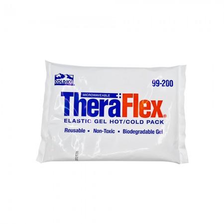 TheraFlex Επίθεμα Gel ζεστό / κρύο 99-200