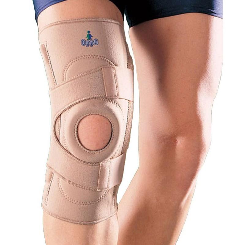 OPPO 1034 Σταθεροποιητής γόνατος